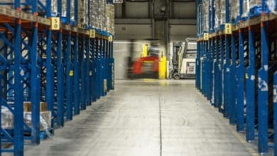 Photo of Largest East Coast retail grocery group taps Americold for new frozen facilities
