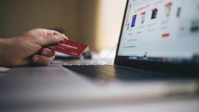 COVID-19 gives smaller e-commerce firms a chance against Amazon (Photo: Pexels)