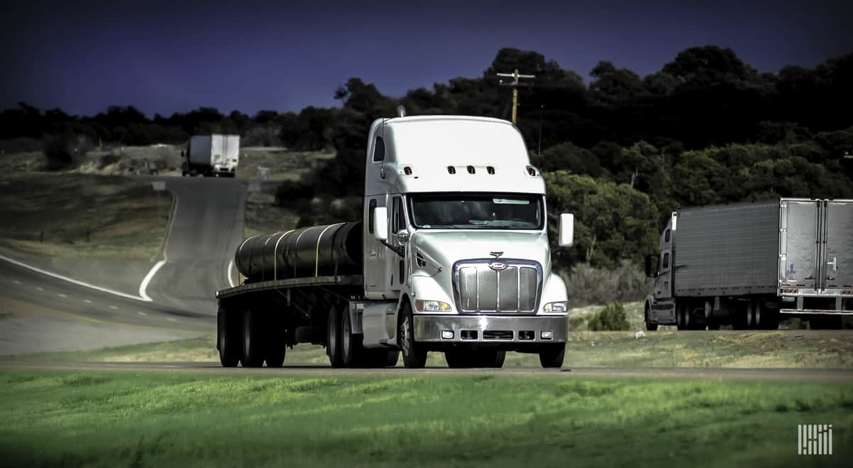 The Numbers Behind April S Nearly 90 000 Job Losses In Trucking Freightwaves
