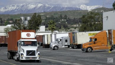 Photo of State weight exemptions targeted by OOIDA in wide-ranging letter to congressional leaders