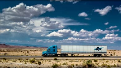 Photo of Cass Truckload Linehaul Index implies 2020 may get tougher for many carriers