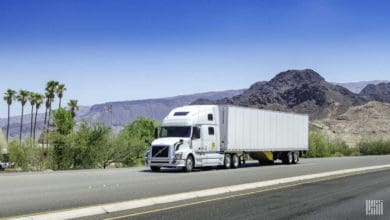 Photo of Kleinschmidt introduces new pay-as-you-go cargo insurance