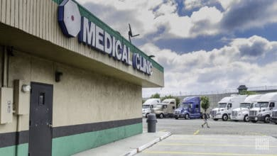 Photo of FMCSA extends CDL, medical permit renewal waiver