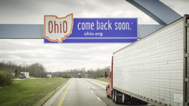 Photo of Feds award $4.4 million for truck automation in Ohio and Indiana