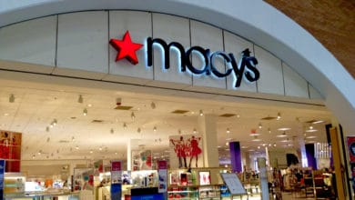 Photo of Is Amazon on the hunt? Analyzing rumored Macy's, J.C. Penney acquisitions