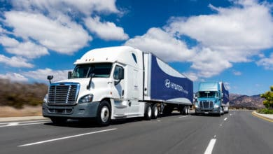 Photo of May trailer orders improve — to second-weakest month on record