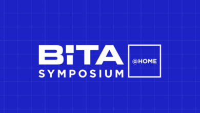 Photo of BiTA Symposium @HOME: Blockchain in logistics discussions (Part 1)