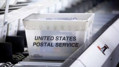Photo of USPS, facing fiscal calamity, confronts new challenges to international parcel competitiveness