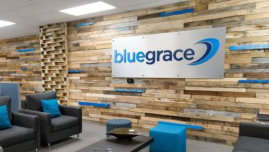Photo of Former employees accuse BlueGrace Logistics of racism and leadership failures