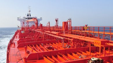 Photo of Q&A: Inside the high-stakes world of clandestine crude shipping