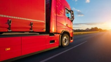Major digital freight forwarders Everoad and sennder merge (Photo: Shutterstock)