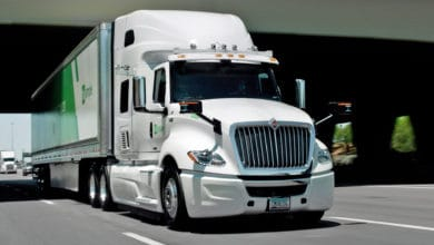 Photo of Navistar to sell driverless semis in 2024