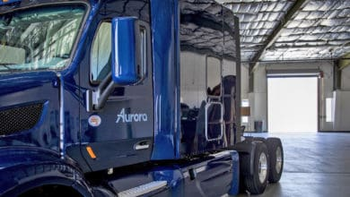 Photo of Aurora adds Class 8 autonomous testing in Texas (with video)