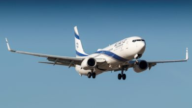 Photo of El Al crisis worsens, Aeromexico opts for bankruptcy