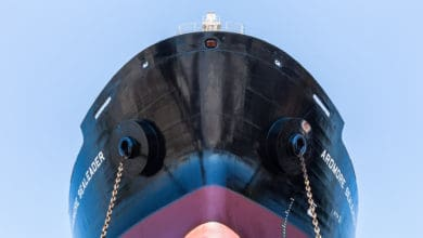 Photo of Tanker takeover talk heats up