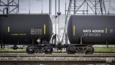 Photo of Rail stakeholders consider pressing for tax subsidies to scrap railcars
