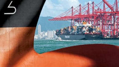 Photo of Hapag-Lloyd promising cargo loaded as booked