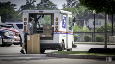 Photo of Commentary: Higher US postal rates are here and e-commerce shippers need to adapt