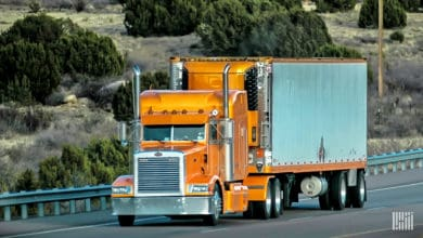 Photo of Truckers, small fleets can now bid for dedicated freight through Convoy