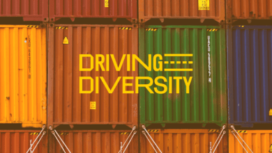 Photo of Driving Diversity: Inclusion in the supply chain (with video)