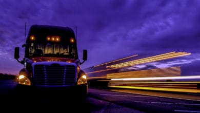 Photo of Reports: FBI warns trucking of potential ELD hackers