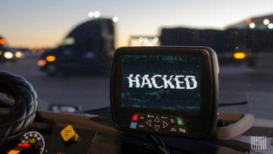 Photo of ELD risk gets new scrutiny after FBI warnings