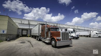 Photo of Shared truckload 'fast pass' offers path to greater profitability