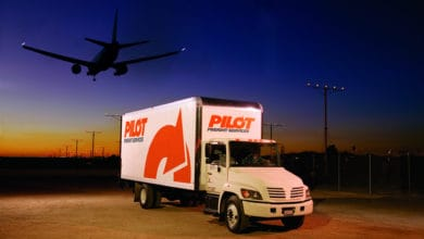 Photo of Pilot Freight expands corporate umbrella