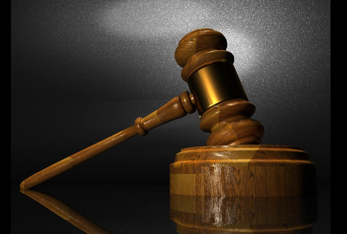 Former Freightliner salesman sentenced to one year of probation in federal excise tax scheme