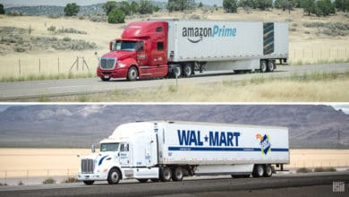 Photo of Walmart+ won't make Amazon quake, but that could be beside the point
