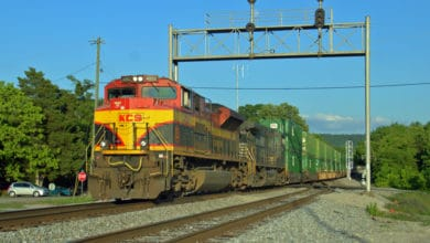 Photo of Kansas City Southern seeks to maintain PSR-related cost cuts