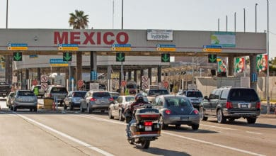 Photo of Borderlands: Mexico tough for foreign firms; GM, union spar on Texas plant closure