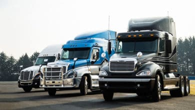 Photo of Mexico trade groups create monthly truck industry report