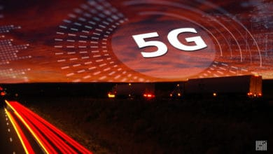 Photo of Commentary: 5G is coming. What happens then?