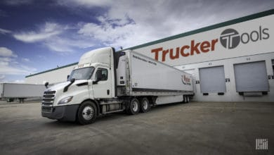 Photo of Ryder chooses Trucker Tools technology for its brokerage division