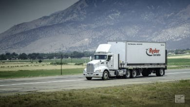 Photo of Ryder's Fulfillment by Merchant service hopes to get a boost from recent Amazon move