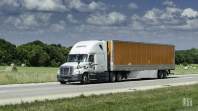 Photo of Schneider beats Q2 mark, guidance reinstated