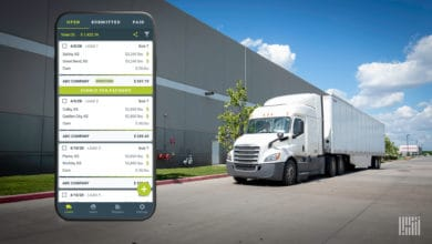 Photo of Roger enables bulk freight carriers to save costs, increase efficiency