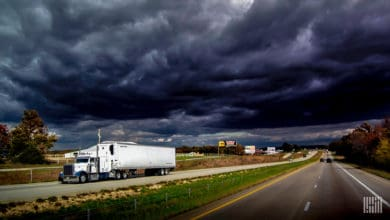 Photo of Major severe storm outbreak likely in Plains (with forecast video)