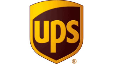 Photo of UPS to spend $316 million on 2 North Carolina projects