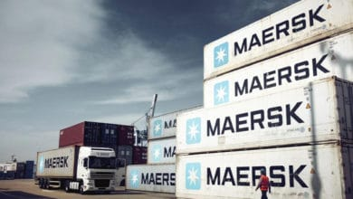 Photo of Maersk aims to expand European customs brokerage footprint