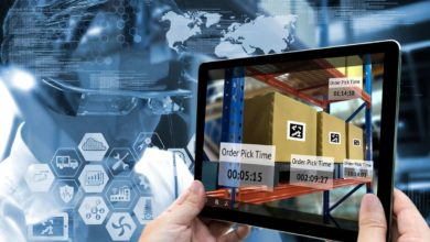 Photo of Logistics companies may be guilty of doing digitalization wrong