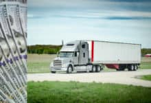 Photo of Drilling Deep: What invoices are telling us about the strength of the freight market