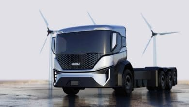 Photo of Republic Services orders 2,500 electric garbage trucks from Nikola