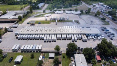 Photo of Triten acquires XPO facility in sale-leaseback agreement