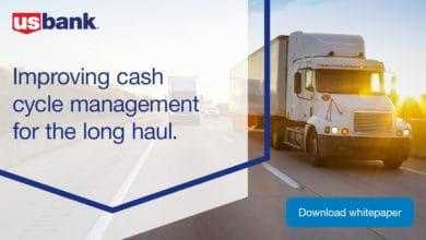 Photo of Improving Cash Cycle Management for the Long Haul
