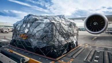 Photo of Air Cargo Market Report: China rate rebound takes a breather