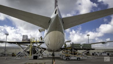 Photo of Air Cargo Market: Brace for big rate hikes