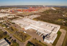 Photo of Cold storage sees choppy Q2; Americold says business 'stable'