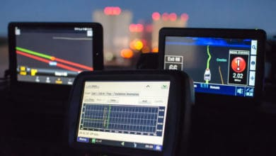 Photo of Commentary: FleetOps tries to solve data fragmentation issues in trucking